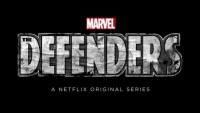 Teaser tráiler para Luke Cage, Iron Fist y The Defenders