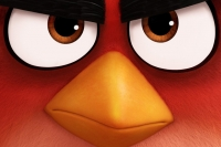 Teaser tráiler para The Angry Birds Movie