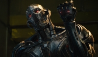 Age of Ultron nos ofrece dos featurettes