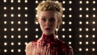 Sitges 2016: The Neon Demon