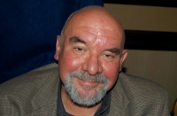 Stuart Gordon (1947-2020)