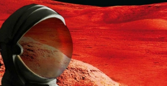 Spike TV quiere adaptar Red Mars