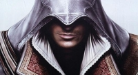 E3 2012: Assassin's Creed III tráiler