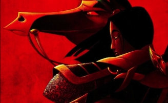 Mulan tendrá live action