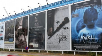 Sitges 2007: Hoy jueves 4