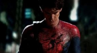 Acerca de The Amazing Spider-man